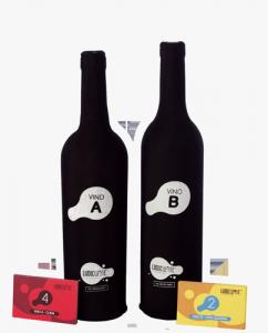 el-juego-experiencia-botellas