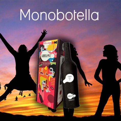 Seccion-Monobotella-OK